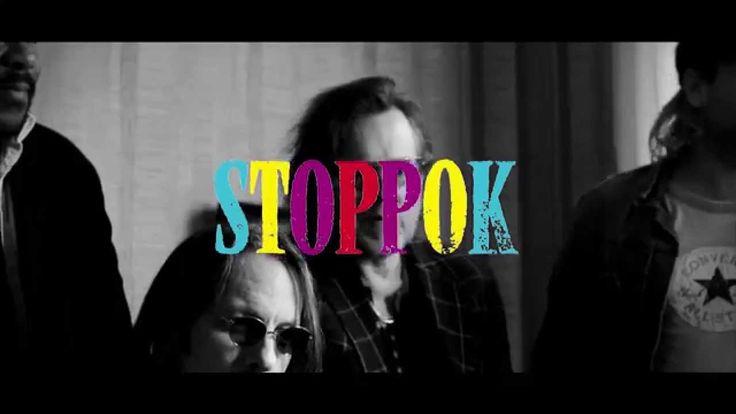 Popschutz - Trailer Teil 1