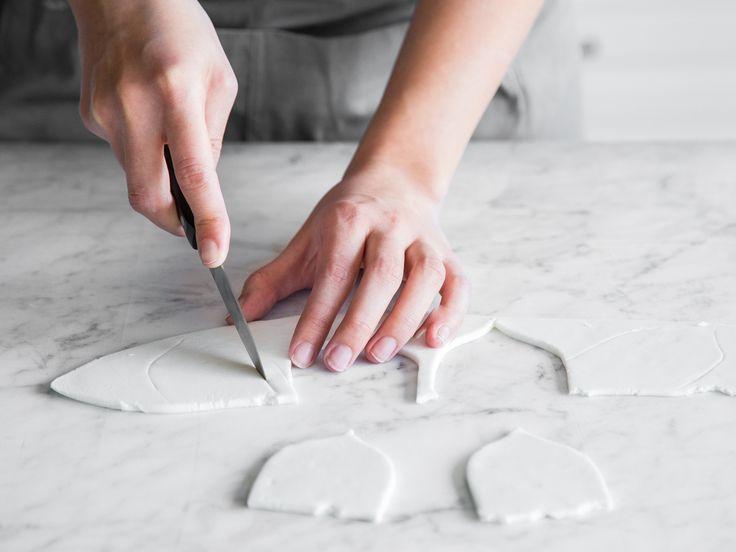 Machen Sie einfach selbst einen magischen Einhornkuchen   – Essen und trinken