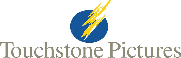 Touchstone Pictures - Wikipedia