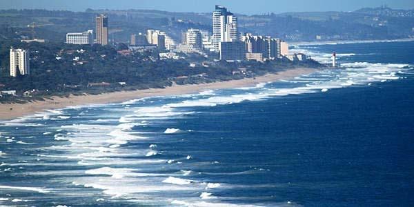 Google Αποτελέσματα Eικόνων για http://www.afrizim.com/Image/south-africa/durban/default/sea.JPG