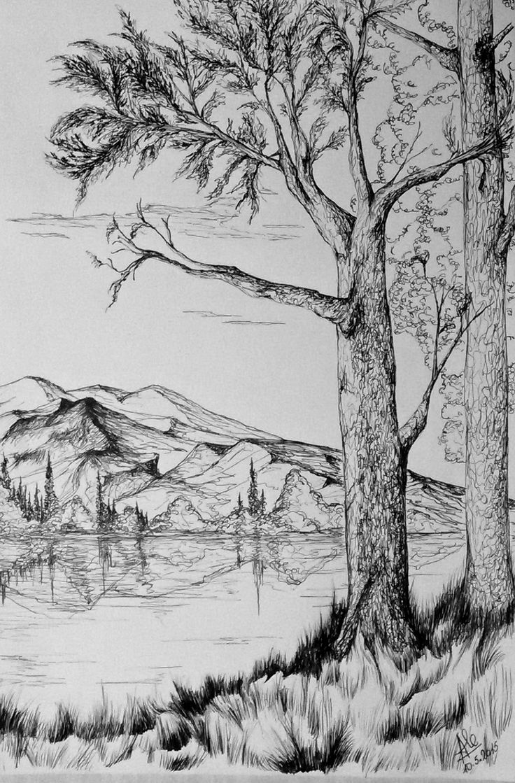 95 best Dibujos  Art Paintings Alejandra Etcheverry images on