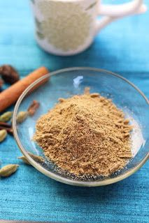 In case you missed it, here you go 🙌 Chai ka Masala | Indian Masala #Tea Powder @FoodBloggerAI   http://www.healthykadai.com/2017/02/chai-ka-masala-indian-masala-tea-powder.html?utm_campaign=crowdfire&utm_content=crowdfire&utm_medium=social&utm_source=pinterest
