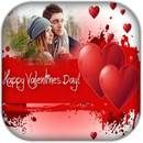 Download Valentine Day Photo Frame Card V 1.0.1:        Here we provide Valentine Day Photo Frame Card V 1.0.1 for Android 2.3.4++ With Valentine's Day Photo Frames, you can easy to add romantic frames to your favourite photos and share with friends Take your selfie with Valentine's Day Photo Frames free. This is the best way to frame...  #Apps #androidgame #SumeruSkyDeveloper  #Photography http://apkbot.com/apps/valentine-day-photo-frame-card-v-1-0-1.html