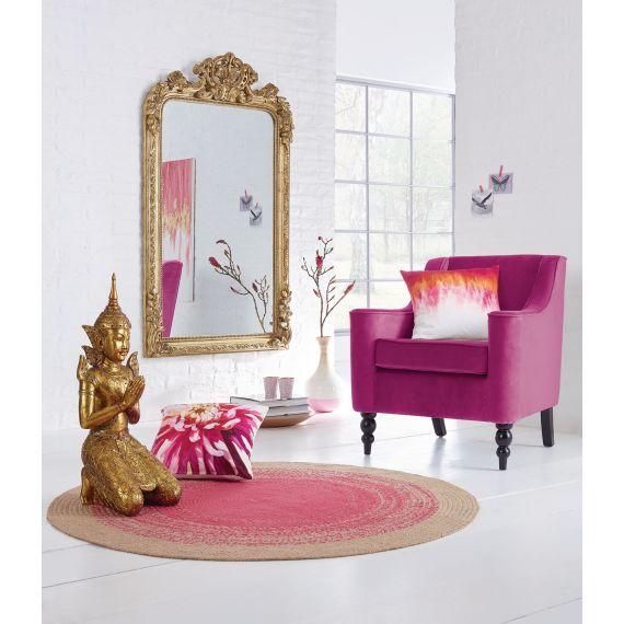 Die Besten 25+ Buddha Deko Ideen Auf Pinterest | Bild Gold ... Buddha Deko Wohnzimmer