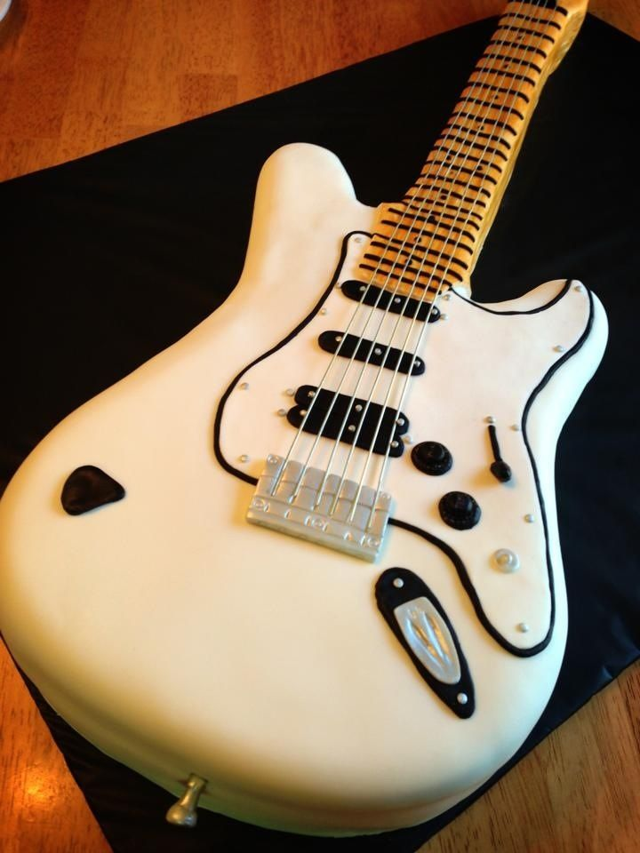 electric guitar how to make it squeel