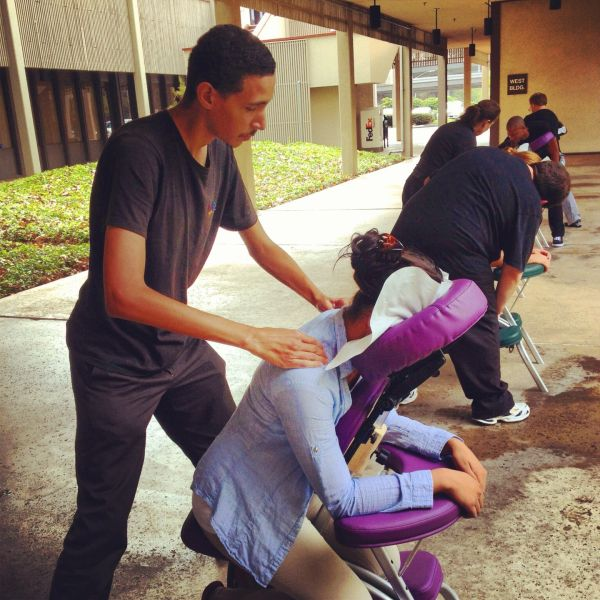 8 Sales & Marketing Ideas for Massage Therapists!