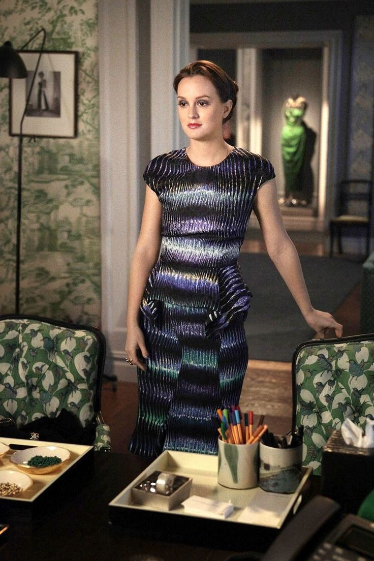 25+ Best Blair Waldorf Bedroom Ideas On Pinterest