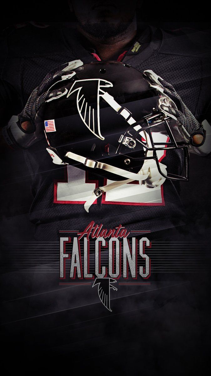 Backinblack Sunday Wear Black To Mbstadium Wallpaperwednesday Atlanta Falcons Wallpaper Atlanta Falcons Atlanta Falcons Football