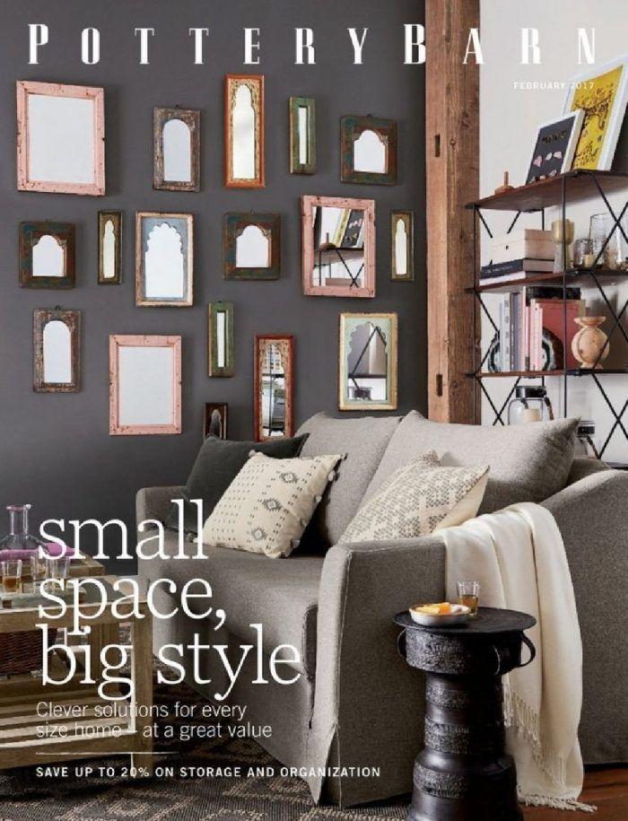 Interior Home Designs Catalogue
