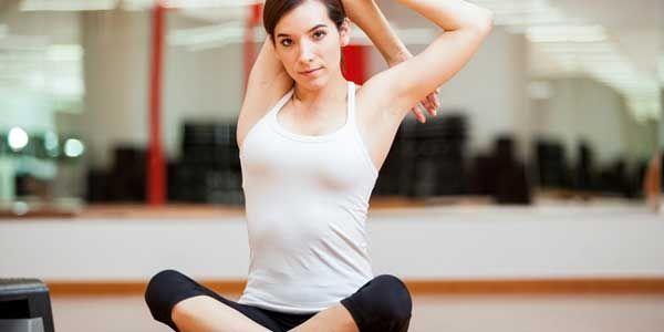 Wanita ingin memiliki tubuh yang ideal selain perut yang ramping, yaitu pada bagian lengan dan paha. Cara mengecilkan lengan dan paha agar memiliki ukuran yang proporsional, para wanita banyak yang memilih untuk melakukan olah raga ringan selain ada pula yang memilih untuk mengkonsumsi beberapa makanan yang dianjurkan dalam program diet. Proses memperoleh bentuk lengan dan …
