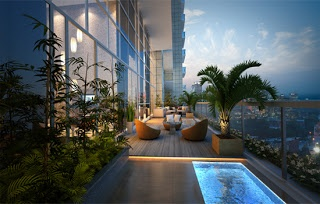 In recent years, with their grand project commonly known as Amadeus Noida this real estate company has created its own landmark in the real estate sector and has become the first choice of many potential buyers.
