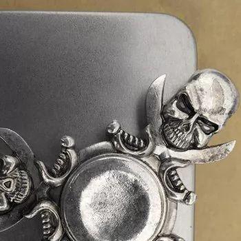 20 best fid spinner images on Pinterest