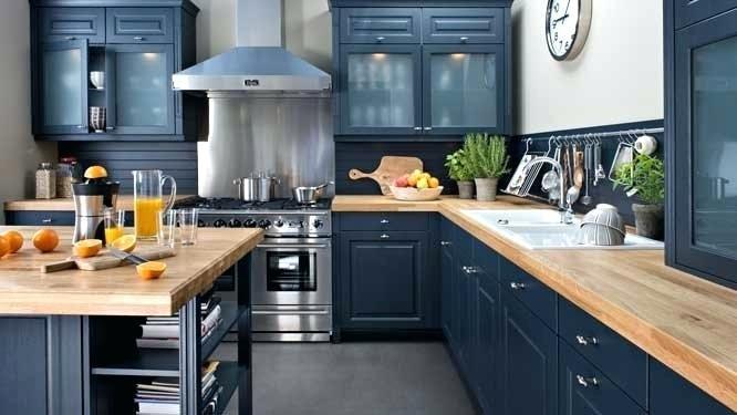 plan de cuisine bois charmant quel evier choisir pour cuisine 1 quel