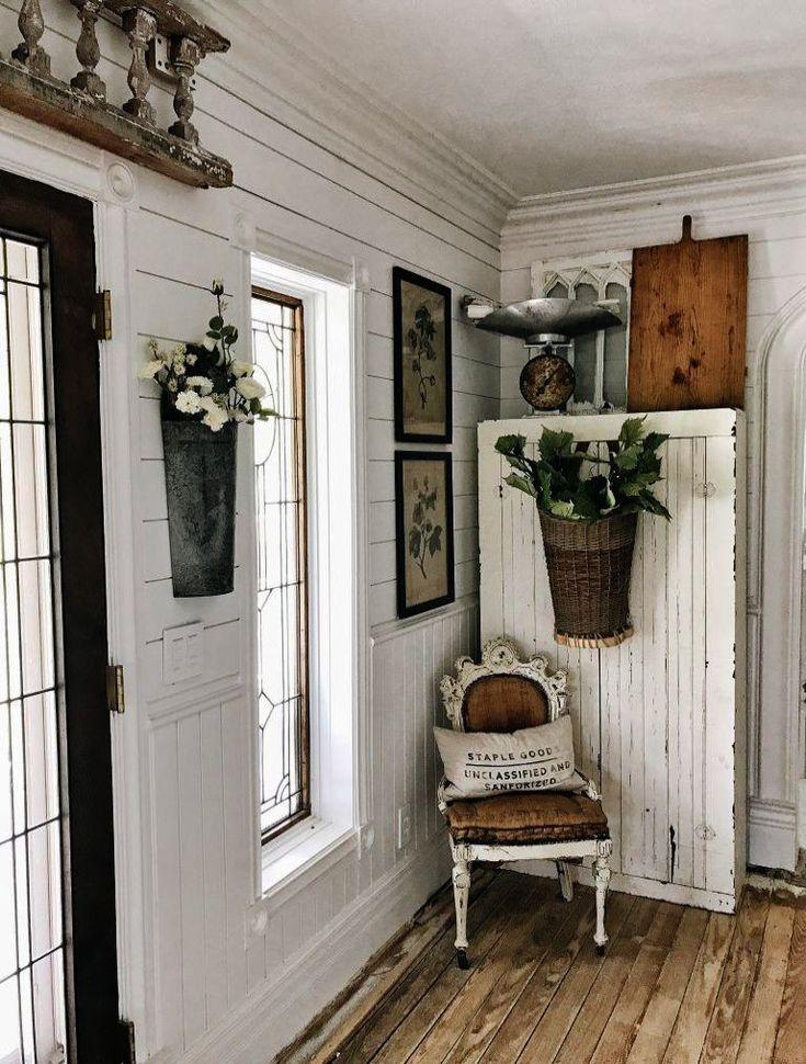 Home Decorators Collection Fan Reviews, Coastal Home Decor ...