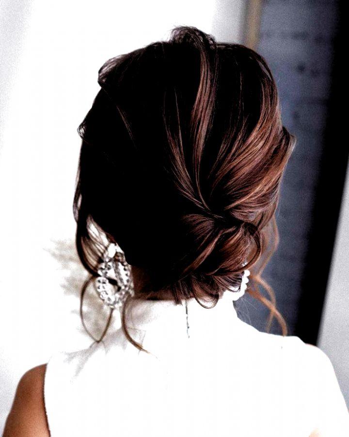 Prom Frisuren Fur Langes Haar Aktuellekurzhaarfrisuren Ausgefallenefrisuren Damenf In 2020 Long Hair Styles Medium Length Hair Styles Prom Hairstyles For Long Hair