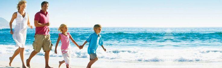Your Goa travel will incorporates visit to some lovely Beaches in Goa like Anjuna Beach, Baga shoreline, Bogmolo Beach, Calangute Beach, Dona Paula shoreline and so on. Your vacation will likewise take you around the alluring urban areas of Goa like Arambol, Canacona, Marmagoa, Panjim, and vasco-da-Gama.
