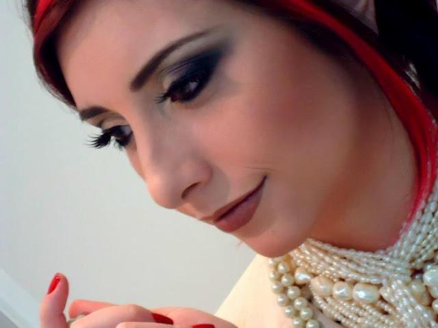 Check list da sua festa de casamento - Coisas da Deinhah