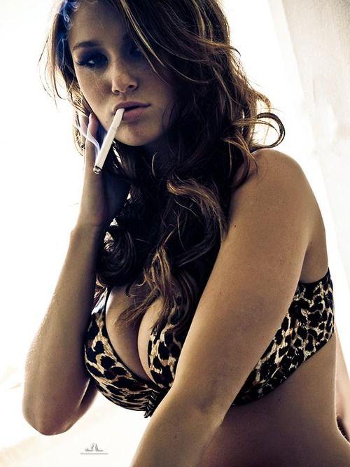 Leanna Decker