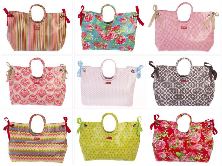 Large beach bag https://www.facebook.com/pages/My-Gifts/424435461006181?ref=hl