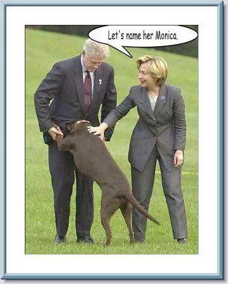 Clintons_funny.JPG (image)