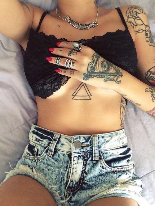 best 25 hipster tattoo ideas on pinterest. Black Bedroom Furniture Sets. Home Design Ideas