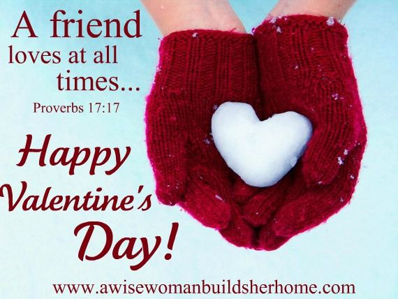 Valentines Day Quotes Images Messages Sms Wishes Greetings Valentines Day  Quotes Images Messages Sms Wishes Greetings