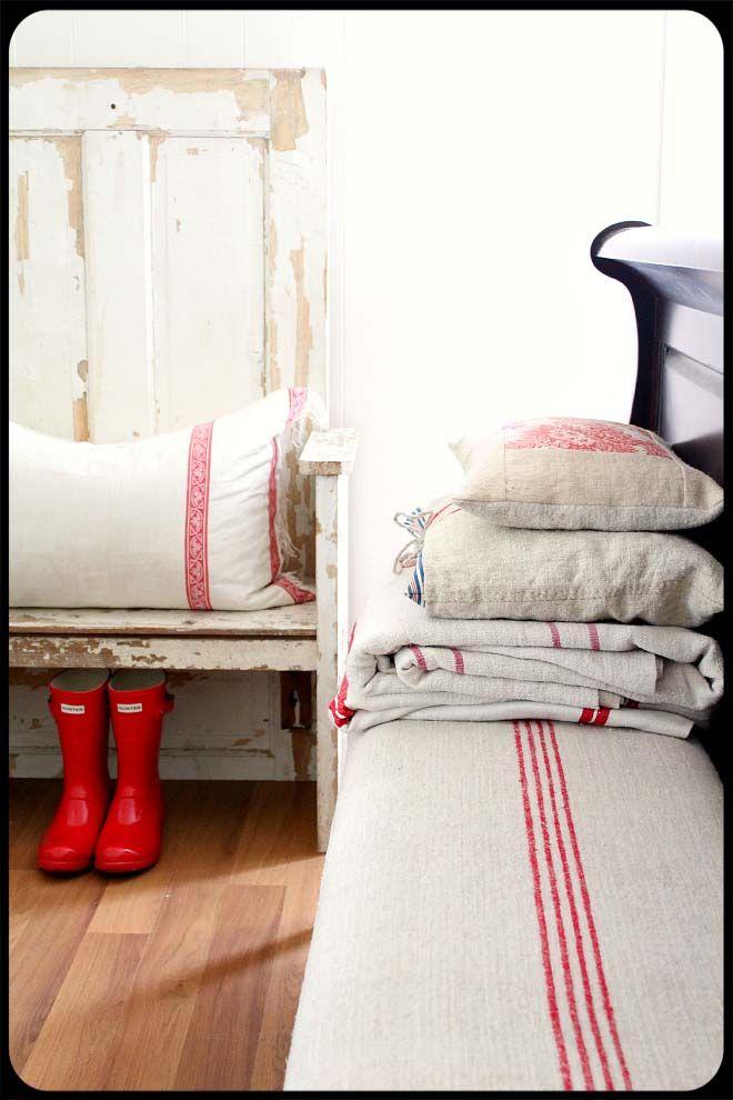37 besten stoffe bilder auf pinterest stoffe bettw sche. Black Bedroom Furniture Sets. Home Design Ideas