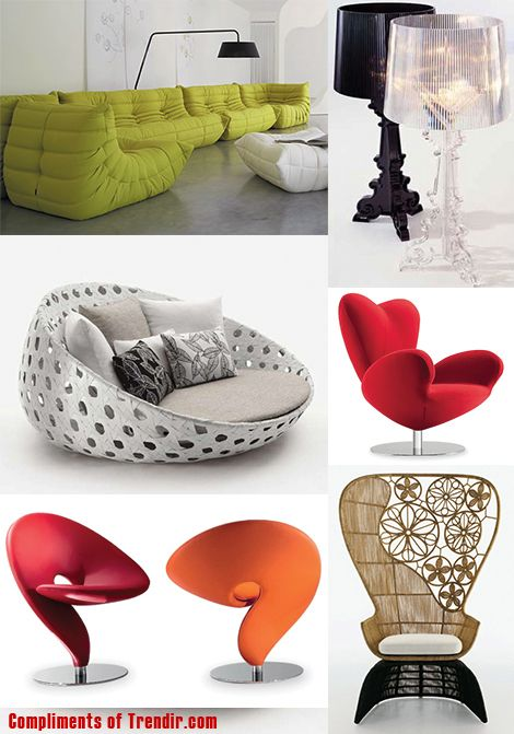 Modern Furniture Brands 57 best home images on pinterest | architecture, living room
