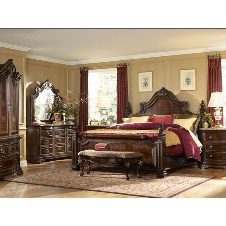 11 Best French Country Bedrooms Images On Pinterest Bedrooms French Country Bedrooms And