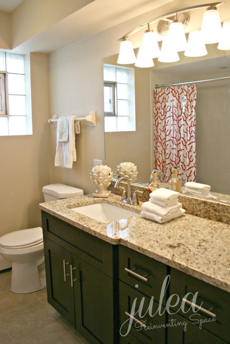17 best images about great ideas home staging on for Staging bathroom ideas