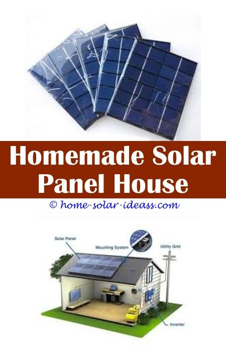 How to wire a solar panel system.Solar panels for home richmond va.Solar hot water panels - Home Solar System. 9455482526 #HomeSolarPower