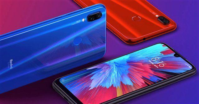 Best Phone Under 15000 – Best Mobile Under 15000 In India Nov 2019