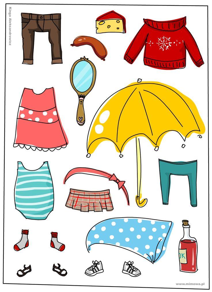 Wiosna już tuż, tuż, więc czas zacząć przygotowania do wiosennych porządków. Większość kobiet najchętniej zaczyna porządki od własnej garderoby, co jest całkowicie zrozumiałe...