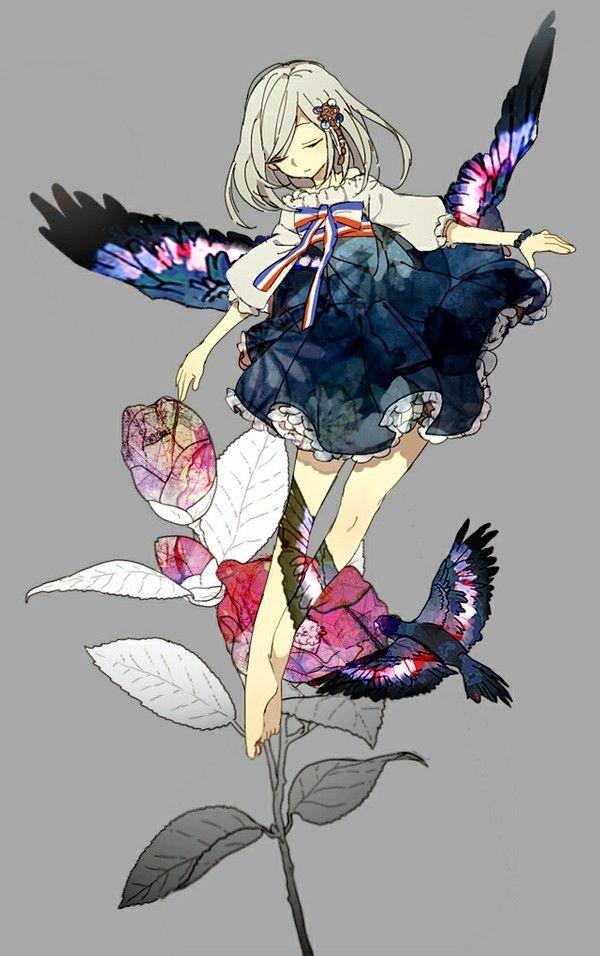 手机壳定制comfortable tennis shoes for teachers I like the contrast of colors between the background and the colorful wings of the birds as opposed to the gray background