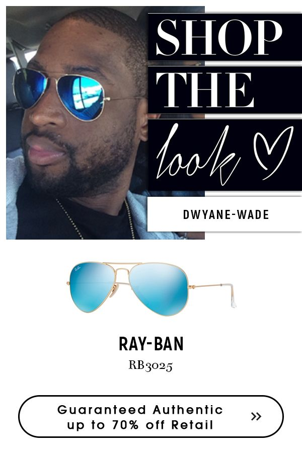 men's mirrored ray ban aviator sunglasses