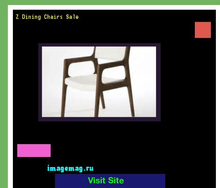 Z Dining Chairs Sale 093301 - The Best Image Search