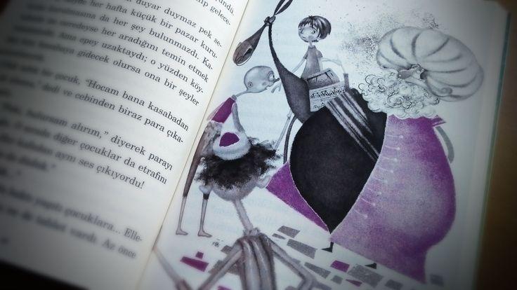 Canan Barış Illustration #illustration #art #childrensbook #bookillustration #illustrations #doganegmont #cizim #arte #artsy #bookillustrations #nasrettinhoca #draw #painting #boyama #artist #drawing #kitapresimleme #hikayeresimleme #artwork #picturebook #picture #digitalart #illustrator #illüstrasyon #nasraddinhodja #nasrettinhocahikayeleri #draw
