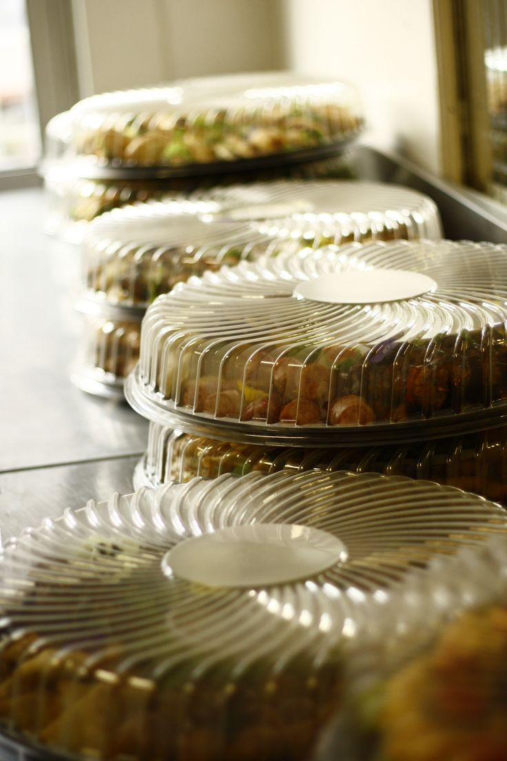platters ready to go @180degreescateringand confectionery 180 degrees catering and confectionery www.180degrees.co.za