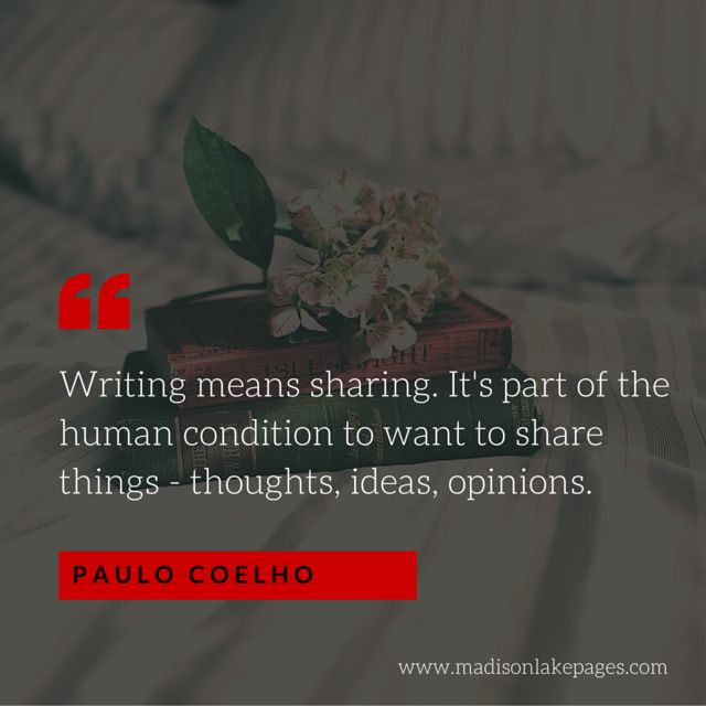 paulo coelho essay contests Starting an essay on paulo coelho's the alchemist organize your thoughts and more at our handy-dandy shmoop writing lab.
