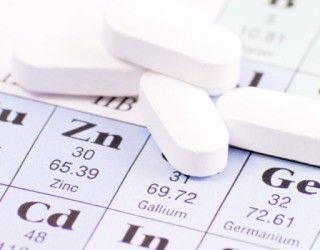 Carence en zinc : symptômes et remèdes naturels
