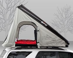 Buy Roof Top Car Tents Roost Explore Roost Sportsman- Roost Tents & 203 best BugOutNow images on Pinterest | Campers Camping and ...