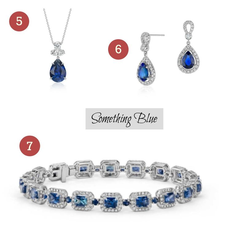 A Guide to Finding the Perfect Wedding Jewellery Regardless of Your Budget #wedding #jewellery #weddingjewellery #bride