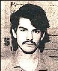Westley Allan Dodd (1961 - 1993) - Dodd was sentenced to death in 1990 for molesting and then stabbing to death Cole Neer (age 11) and his brother William (10) near a Vancouver, Washington park in 1989, as well as for the separate rape and murder of Lee Iseli (4).