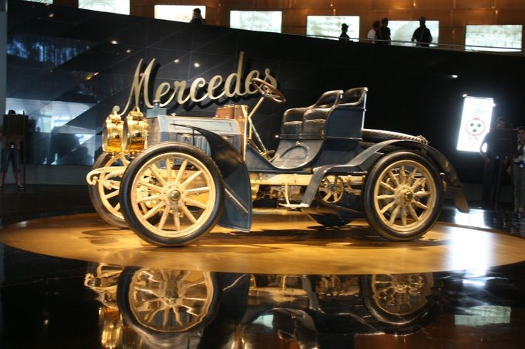 17 best images about mercedes benz pre war on pinterest for Buy mercedes benz in germany