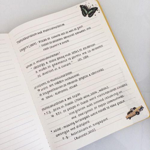 notes on transnationalism using a pilot g2 pen. Black Bedroom Furniture Sets. Home Design Ideas