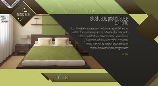 website-design-green-templates-inspiration-inspire-inspiring-001