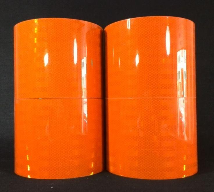 27.00$  Watch now - https://alitems.com/g/1e8d114494b01f4c715516525dc3e8/?i=5&ulp=https%3A%2F%2Fwww.aliexpress.com%2Fitem%2F15cm-1M-3m-dangerous-goods-car-reflective-logo-import-3934-orange-reflective-film-reflective-tape-warning%2F32658533025.html - 15cm*1M 3M dangerous goods car reflective logo import 3934 orange reflective film reflective tape warning stickers 27.00$