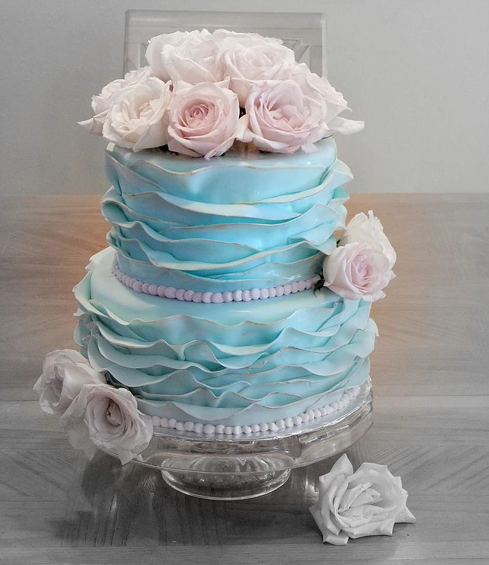 Raleigh NC Love Cake Designs And Decorates Custom Wedding Cakes Celebration Offers Decorating Classes Kids Birthday Party Packages