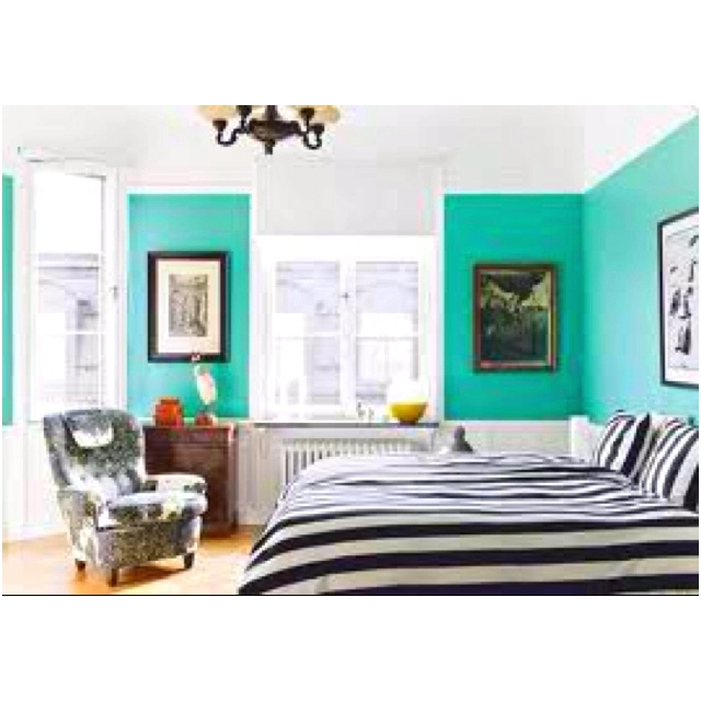 41 Best Images About Bedroom Ideas! On Pinterest