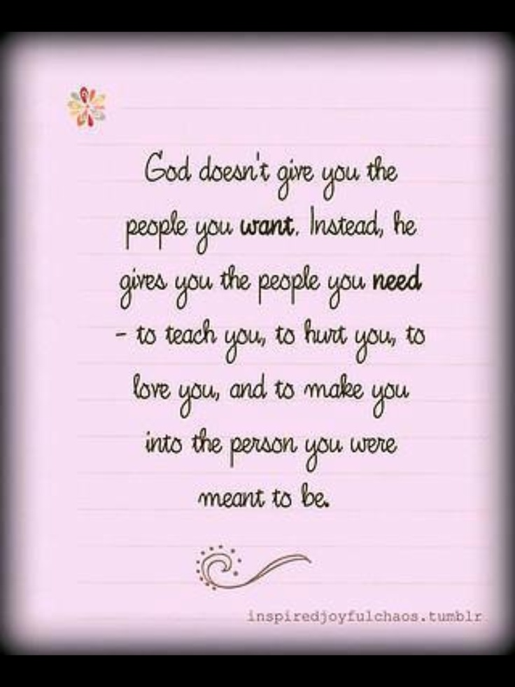 169 best Quotes! images on Pinterest | Favorite quotes, Thoughts ...